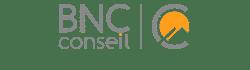 logo-contact-bnc-conseil