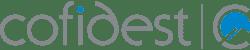 logo-contact-cofidest-mont-blanc