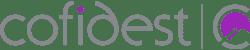 logo-contact-cofidest-thonon